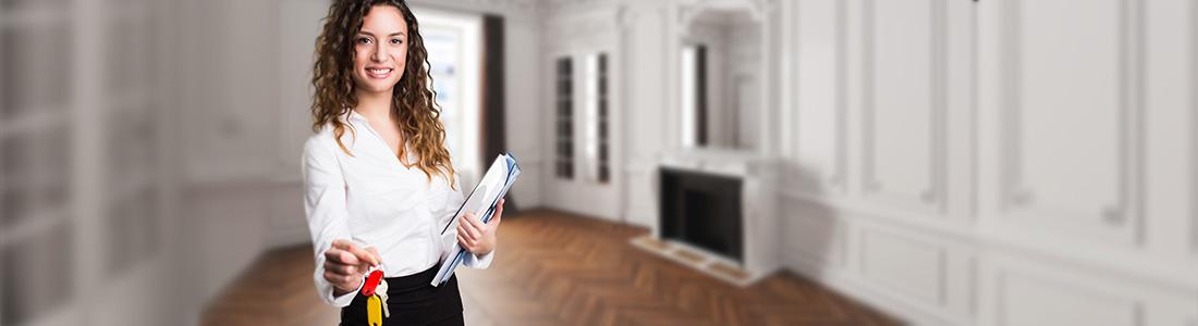 Universitätslehrgang Akademischer Immobilienmanager und Akademischer Immobilienmakler
