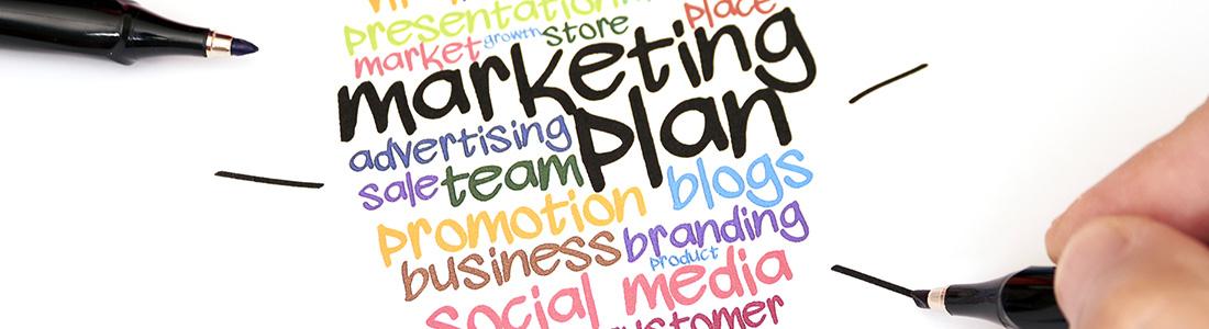Diplom Onlinemarketing Manager