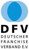Deutscher_Franchise-Verband_logo