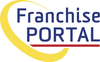 FranchisePortal-Logo