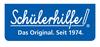 Logo-Schuelerhilfe