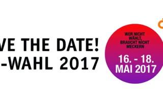 Save-the-Date_ÖH-Wahlen-2017
