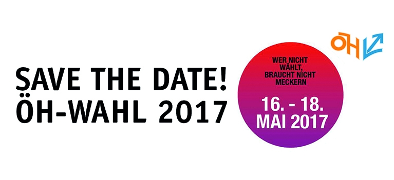 Save-the-Date_ÖH-Wahlen-2017