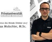 alumnus-oktober