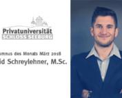 alumnus-maerz_