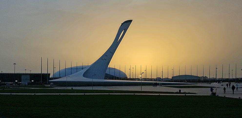 Markus_Kirchmayer_Sochi_Olympia