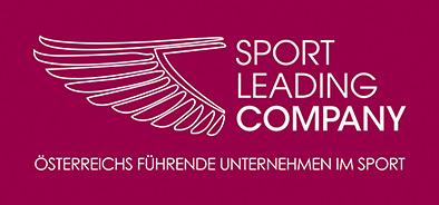 Sport Leading Company