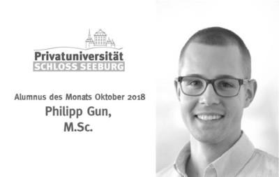 Philipp Gun