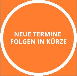 Gay Singles Seekirchen Am Wallersee, Dating Site Vols