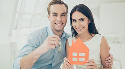 Akademischer Immobilienmakler studieren